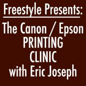 Eric-Josph-Printing-Clinic