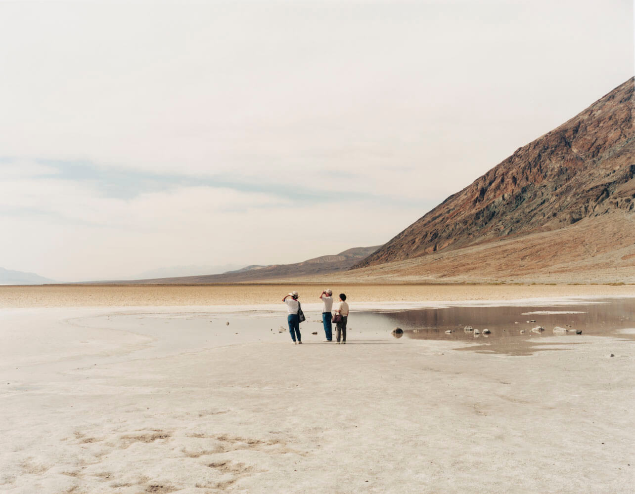 Tourists-II-Death-Valley-1996