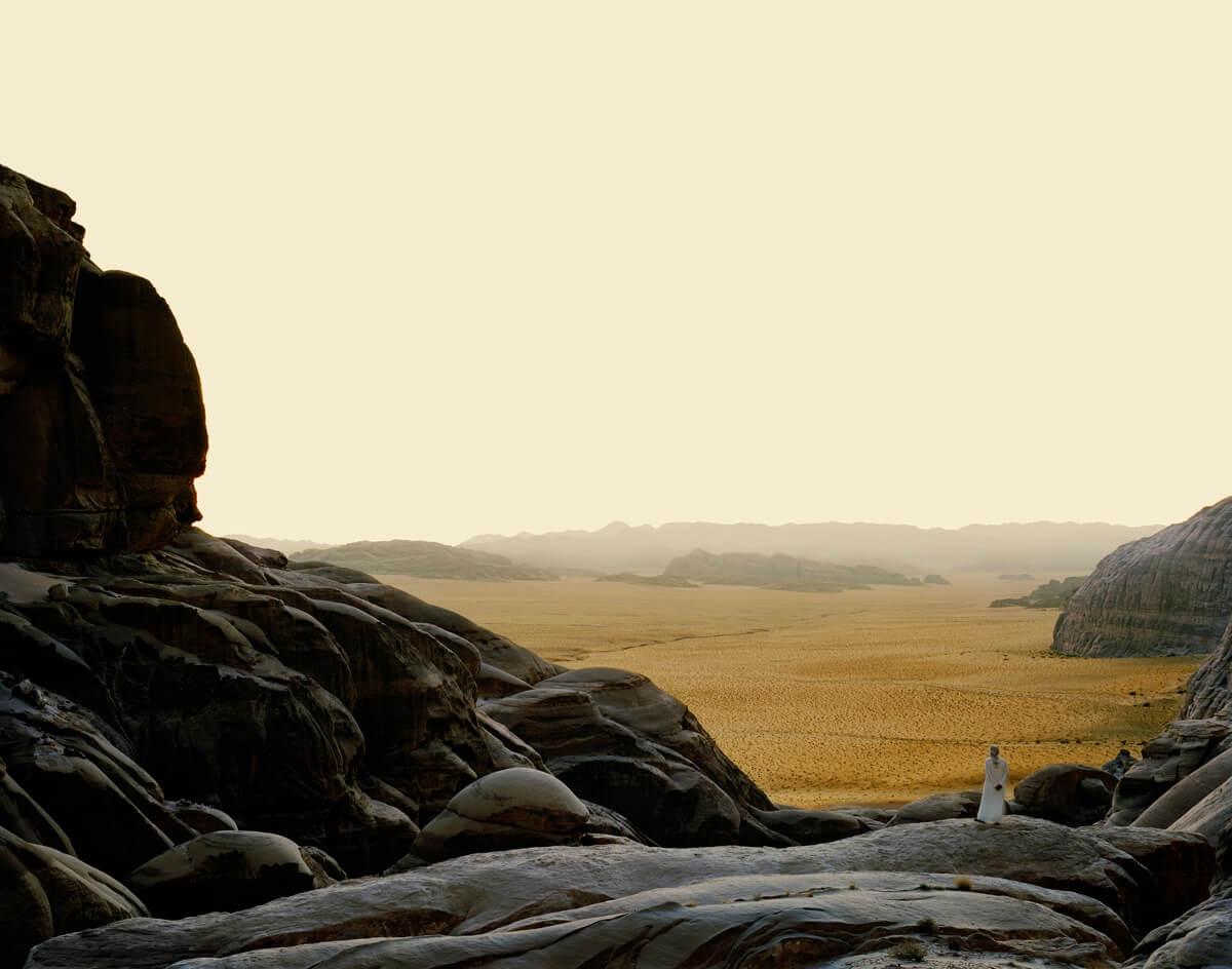 DESERT-Untitled-Desert-III-Jordan-OLD