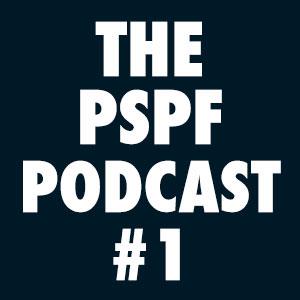 THE-PSPF-PODCAST-#1