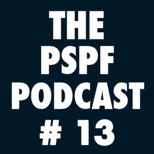 THE-PSPF-PODCAST-#13
