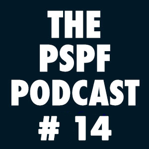 THE-PSPF-PODCAST-#14