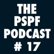 THE-PSPF-PODCAST-#17