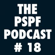 THE-PSPF-PODCAST-#18