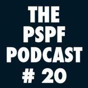 THE-PSPF-PODCAST-#20