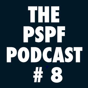 THE-PSPF-PODCAST-#8