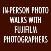 FUJIFILM-PHOTOWALK