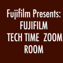 Fujifilm-Tech-Time