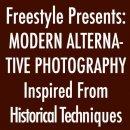 Freestyle-History
