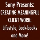 Sony-Chris-Orwig