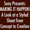 Sony-Make-It-Happen